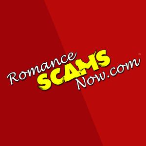 RomanceScamsNow's Profile Picture