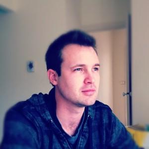 Wissemann's Profile Picture