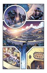 Defenders of Eden #1 pg10