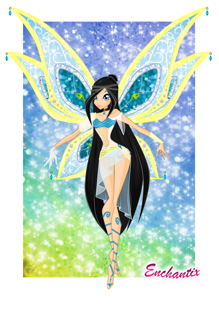 Winx Club Tecna Dress Up Game for Girls  YouTube
