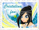 Cristalina stamp by Cristalinawinx