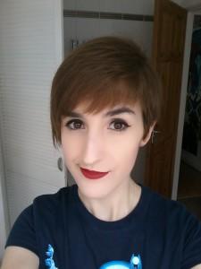 CallOfFateAndDestiny's Profile Picture