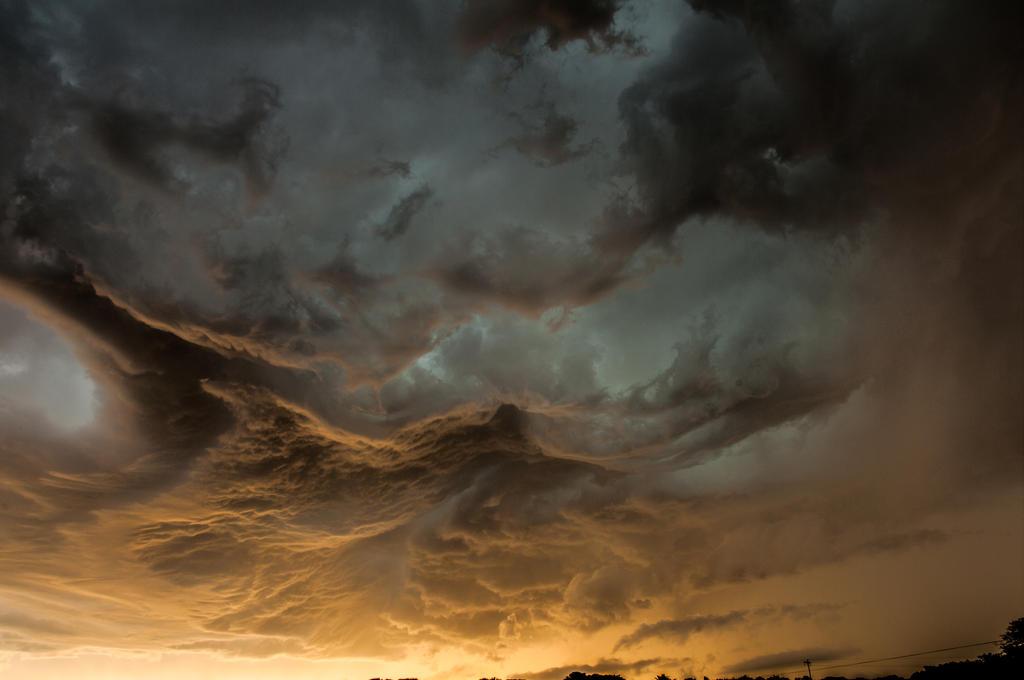 Sunrise_06_wolfworx_Imk77333 by wolfworx