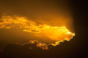 Sunset_01_wolfworx_Imgp6445 by wolfworx