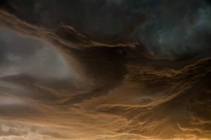 Sunrise_08_wolfworx_IMK77330 by wolfworx