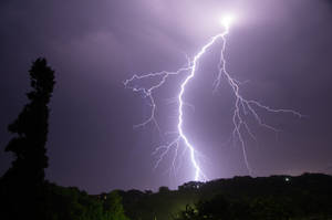 Stock-wolfworx-Lightning-IMK59793 by wolfworx