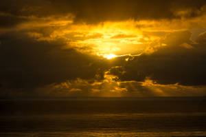 Stock-wolfworx-Sunrise-Imk59130 by wolfworx