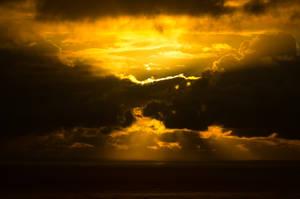 Stock-wolfworx-Sunrise-Imk59127 by wolfworx
