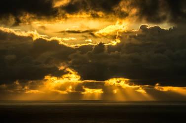 Stock-wolfworx-Sunrise-Imk59120 by wolfworx
