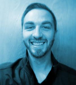 Chase-Falkenhagen's Profile Picture