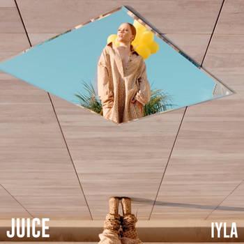 'Juice' Artwork by Iyla by UndoneCitrine