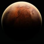 060110 Atmosphere