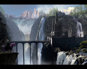 TLG Waterfall Castle 1920 desktop