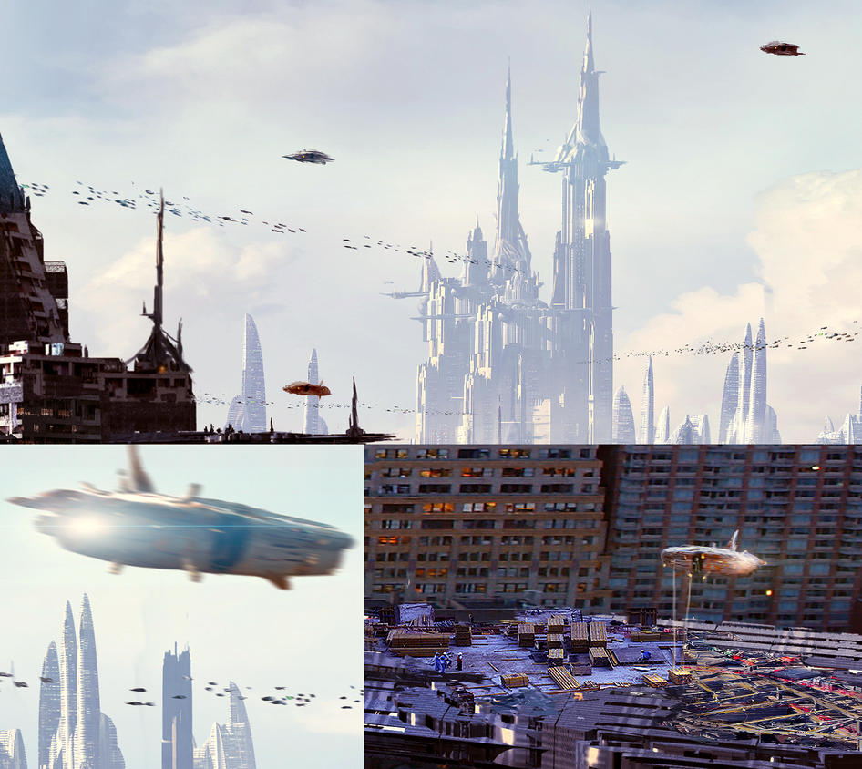 2150 Future City 8 full Resolution detail by rich35211