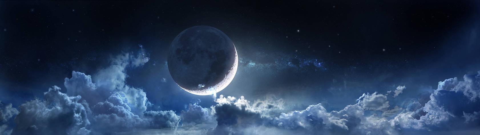 Moon Night 052819