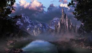 castle 12.12.19 by Scott Richard s