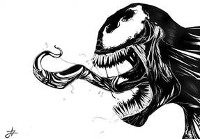 Venom by Asten-94