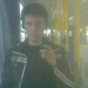 dikonshkz's Profile Picture