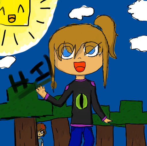HI! by catgirl2412