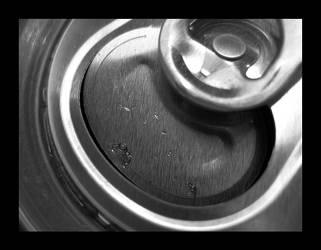 Can by fartoolate