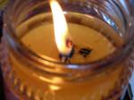 Flame by fartoolate
