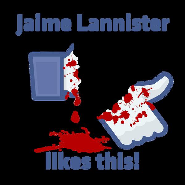 GOT Trivia Jaime_lannister_likes_this__v3_0_by_jastka4-d7ubi6p