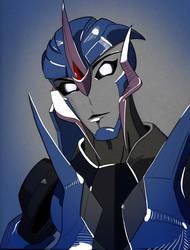 Arcee Transformers Prime