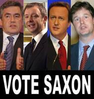 VOTE SAXON 2010 by Scotty-Doo626