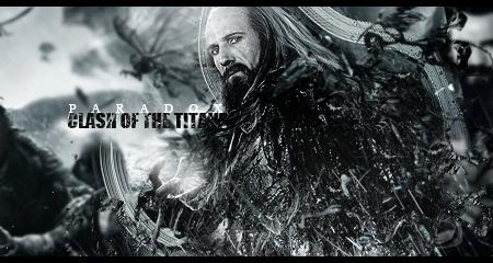 Clash of the Titans Hades by whiiihaaa on DeviantArt