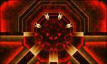 Warmglow by coby01