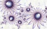 LilacDance