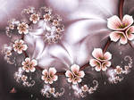 CryingJapaneseBlossom