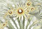 FloweringBamboo