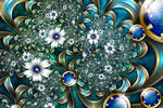 FlowerLane