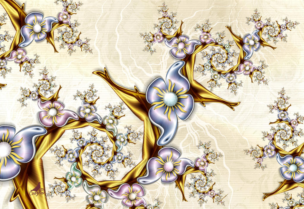 BaroqueWallpaper by coby01