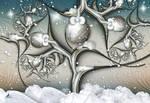 WinterWonderland by coby01