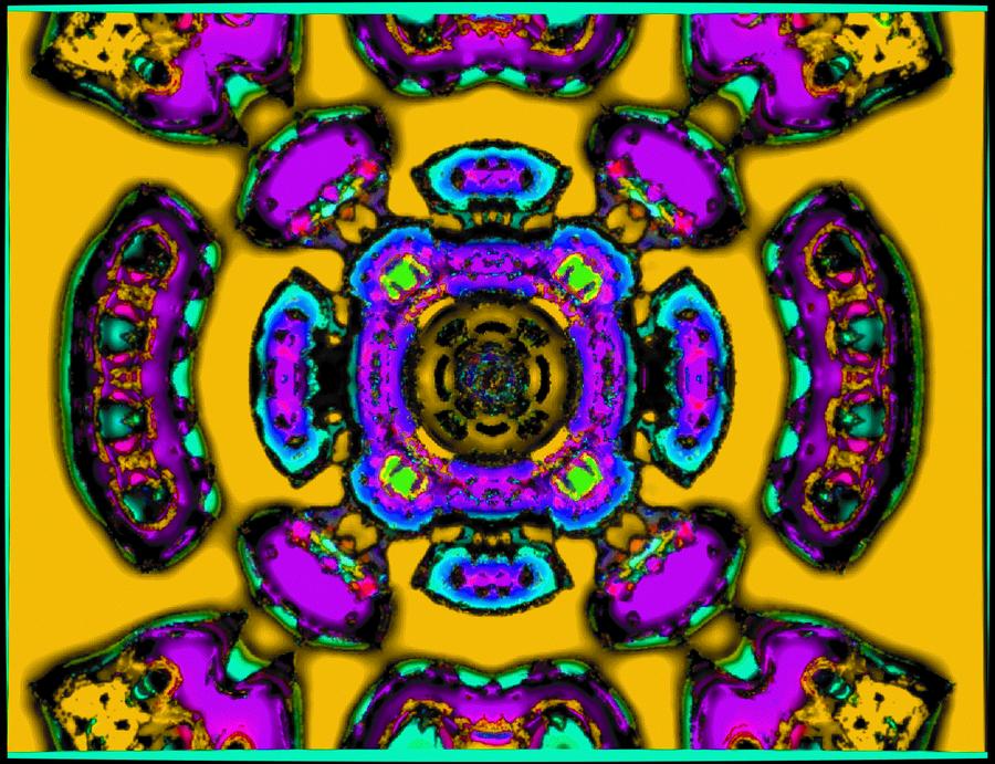 Kaleidoscope dating sim deviantart photoshop