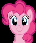 Pinkie Pie: Will You be my friend