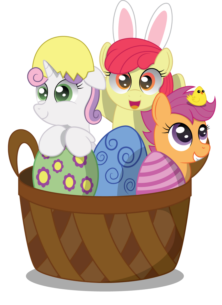 a_basket_of_crusaders_by_spellboundcanva