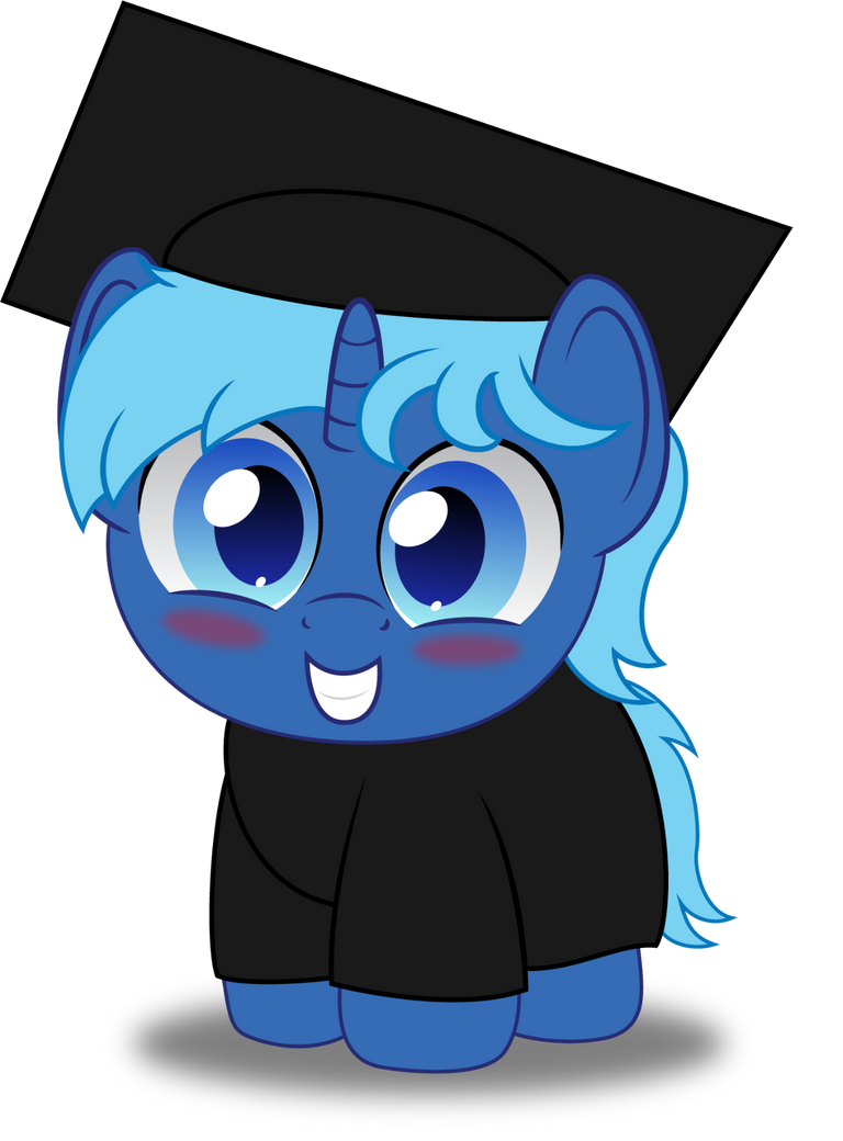 graduation__atg_2019_day_30__by_spellbou