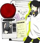 FURUYA-H: Sugihara Ren