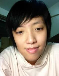 nekochan014's Profile Picture