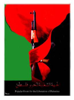The PFLP