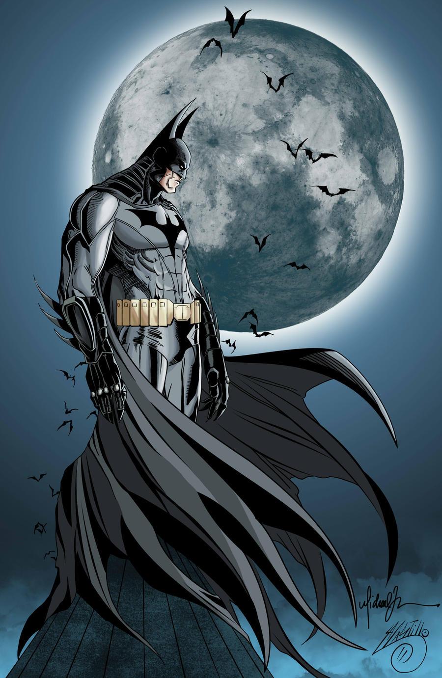 http://fc02.deviantart.net/fs71/i/2012/230/7/2/batman_new_52_style_michael_turner_by_swave18-d5bm3u9.jpg