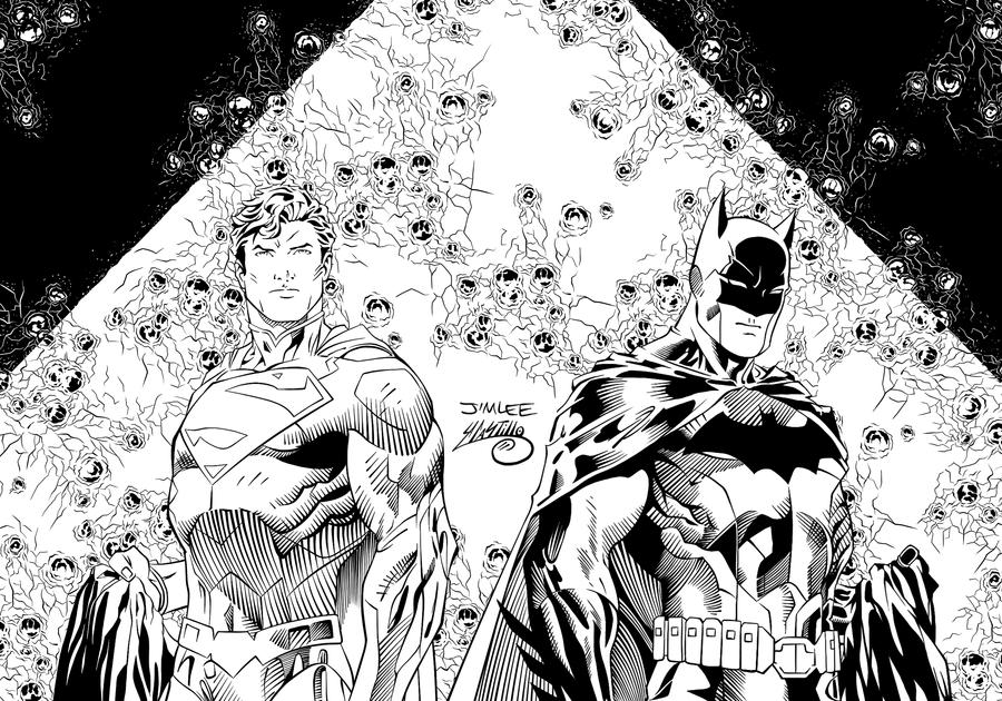 Exelent Justice League New 52 Coloring Pages Gift - Coloring Pages ...