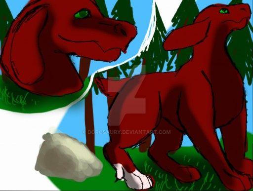 3966867-p3yPlPBzoFuyE6QV by Dorosaury
