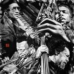 Jazz Greats