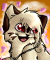 Kiru Prize Avatar by MissLayira
