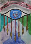 Wyrd-eye