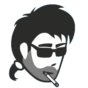 AngryFreelancer's Profile Picture